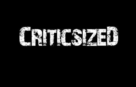 criticsized movie title